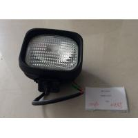 Wholesale 100*90 mm Hangcha Forklift Parts Work Head Light Lamp WD 100x90 from china suppliers