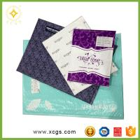 Wholesale shenzhen cutom designed shockproof poly bubble mailers in China from china suppliers