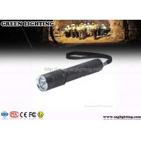 Wholesale 3W Flashlight Explosion Proof  from china suppliers