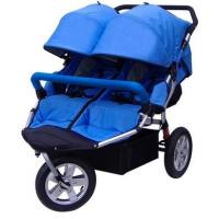 Wholesale EN1888 F833 AS/NZS2088 ASTM New Design top quality baby stroller best seller pushchair from china suppliers