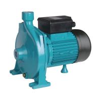Wholesale Domestic Centrifugal Pump Cpm-130 With Iron Cast Pump Body 0.5HP 0.37KW 240v 50hz from china suppliers
