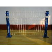 Wholesale wire mesh fencing/wire mesh fence/fence/wire mesh grating/welded mesh from china suppliers