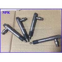Wholesale Yanmar Engine Parts Diese Fuel Injector Assy 729908-53100 Fit For 4TNV98 from china suppliers