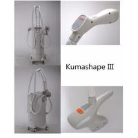 Wholesale Professional Slimming Treatment Machine , Vacuum Machine For Weight Loss from china suppliers