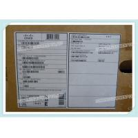 Wholesale WS-C3560X-24T-S Cisco Catalyst 3560-X Series 24 Port Gigabit Switch C3KX-NM-1G from china suppliers