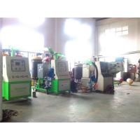 Wholesale Euro Standard Low Pressure Foaming Machine With Advanced Configuration from china suppliers