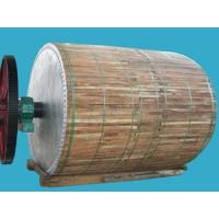 Wholesale Dryer cylinder from china suppliers