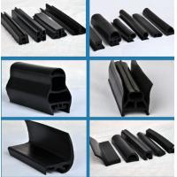 Wholesale automotive rubber seals parts products manufacturer wholesale supplier for door window trim weatherstripping components from china suppliers