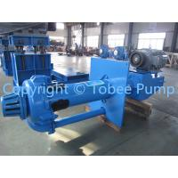 Wholesale High Temperature Molten Salt Pump from china suppliers