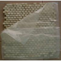 Wholesale Stone Mosaic Protecting Film from china suppliers
