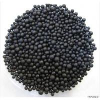 Wholesale Granular Humic Acid Fertilizer , Leonardite Humic Acid Organic Fertilizer ISO9001 from china suppliers