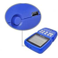 Wholesale Digital Forklift Diagnostic Tools VPC-100 Hand-Held Vehicle Pin Code Calculator from china suppliers