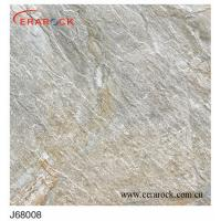 Wholesale Gray floor tiles & wall tiles from china suppliers