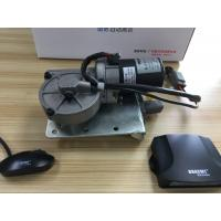 Wholesale Geely EMGRAND 7 EMGRAND X7 Semi Auto Clutch , Manual Automatic Transmission from china suppliers