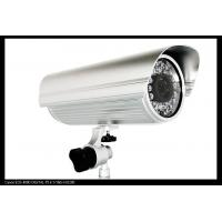Wholesale Factory CMOS WIFI IP Camera ,wifi dome caera ES-IP611W from china suppliers