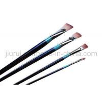 Wholesale Double Color Nylon Painting Brush (JRAB070) from china suppliers