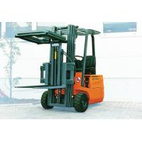 Wholesale forklift attachment Load stabilizer from china suppliers