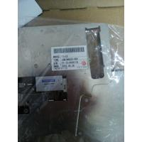 Quality i-pulse F1-12MM smt feeder LG4-M4A00-010 for sale