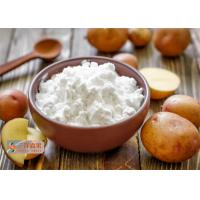 Wholesale Dehydrated Potato Natural Vegetable Powder Nourishes And Invigorating Stomach from china suppliers