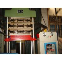Buy cheap EVA foaming press,XLB-D/Q EVA foaming press ,EVA  foaming press machine from wholesalers