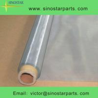 Wholesale stainless steel wire mesh (SUS 304L) from china suppliers