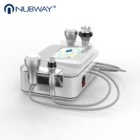 Buy cheap RFDesktop Ultrasonic Cavitation Slimming Machine For Body Shaping from wholesalers