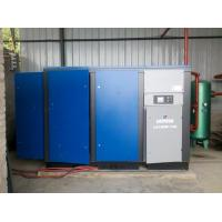 Wholesale Lower Pressure Air Separation Plant , Industrial And Medical Liquid Oxygen Plants from china suppliers