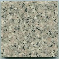 "Wholesale ""G636"" Light Pink Granite Tiles&Slabs from china suppliers"