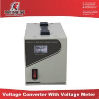 Wholesale Best Ac Voltage Converter in Inverters & Converters from china suppliers