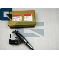 Buy cheap Durable Cummins Diesel Motor M11 ISM QSM Fuel Injector Replacement 4903472 from wholesalers
