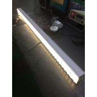 Wholesale Smart Non Flicker LED Linear Ceiling Lights 3 Feet 4 Feet 5 Feet Available from china suppliers