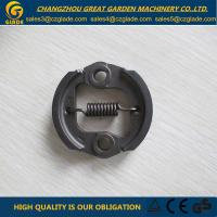 2-Stroke Brush cutter Clutch Assembly Parts Gasoline Engine for Garden Tools