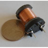 Wholesale 3D inductance coils with low DC resistance for remote control devices from china suppliers