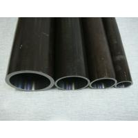 Wholesale DIN 17175 High Precision Seamless Steel Tube ST35 , ST45 , ST52 For Boiler from china suppliers