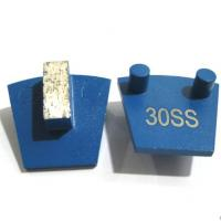 Wholesale Werkmaster Plug N Go Toolings from china suppliers