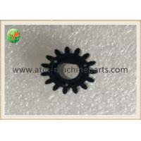 Buy cheap S4350000524 Nautilus Hyosung ATM Parts MX5600 Guid BS-MOID 4350000524 from wholesalers