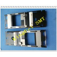 Wholesale E8203706RAC Upper Cover 5656-OP 56mm ASM SMT Feeder Parts / JUKI Parts from china suppliers