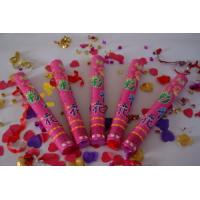 Wholesale China Party Popper / Wedding Party Popper from china suppliers