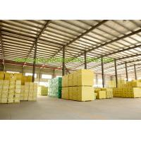 Wholesale 700Kpa Extruded Polystyrene Foam Sheets for High - Speed Railway from china suppliers