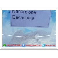 Wholesale High Purity Nandrolone DECA Durabolin  / Nandrolone Decanoate CAS 360-70-3 from china suppliers
