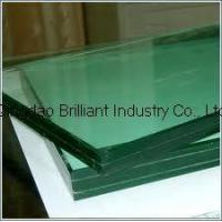 Wholesale 6.38mm, 8.38mm, 10.38mm, 12.38mm Laminated Glass from china suppliers