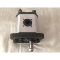 Quality High Pressure Hydraulic Motor High Speed 4cc - 30cc For Hydraulic System for sale
