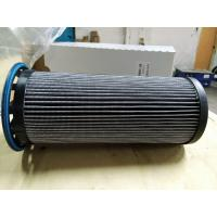 Wholesale Dust Proof 88298003-408 Air Compressor Oil Filter Gas Cartridges For Spare Parts from china suppliers