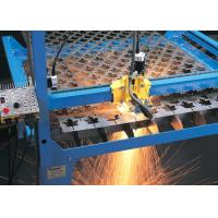 Wholesale 2012 newest high performance Chinese CNC plasma cutting machine for sale-SF1325(4.3feet*8.3feet) from china suppliers