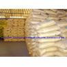 Buy cheap Diammonium phosphate DAP 100% water soluble from wholesalers