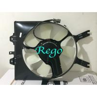 Wholesale HO3117101 New Radiator OEM Fan A/C Cooling Fans & Motors NEW for ODYSSEY  05-10 from china suppliers