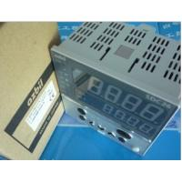 Buy cheap yokogawa instruments and DCS from wholesalers