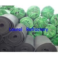 Buy cheap Rubber Foam Insulation Board  from wholesalers