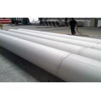 Wholesale Annealed Stainless Steel Pipe Welding ASTM A312 A213 A269 DIN 17458 JIS G3463 from china suppliers