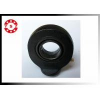 Wholesale Hydraulic Parts Ball Joint Bearings GK12DO Inner Diameter 12mm from china suppliers